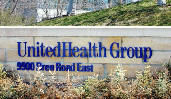 unitedhealth-group-1040cs061412